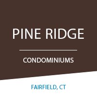 Pine Ridge | Fairfield CT