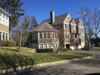 Pine Ridge | Fairfield CT